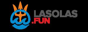 logo_lasolasfun